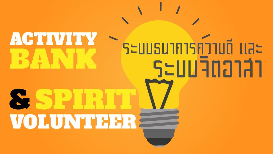 activitybankcrru