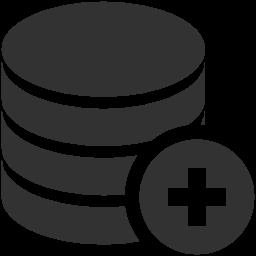 DataAddatabase